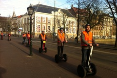 Create Listing: Segways - Tours & Guides|Equipment/Gear