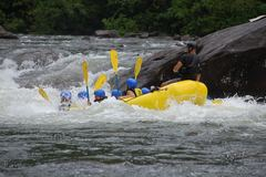 Create Listing: Rafting & Tubing - Equipment/Gear|Experiences