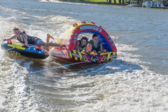 Create Listing: Rafting & Tubing - Tours & Guides|Equipment/Gear