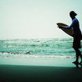 Create Listing: Bodyboards & Skimboards - Equipment/Gear