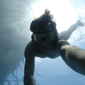 Create Listing: Diving & Snorkeling - Experiences