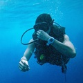 Create Listing: Diving & Snorkeling - Equipment/Gear|Classes & Lessons
