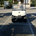 Create Listing: Golf Carts - Equipment/Gear