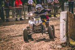 Create Listing: ATV - Equipment/Gear|Experiences