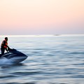 Create Listing: Jet Skiing/Waverunners - Equipment/Gear