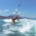 Create Listing: Waterskiing & Tow Sports - Experiences