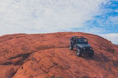 Create Listing: 4x4 & Jeeps - Tours & Guides|Equipment/Gear