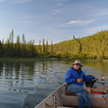 Create Listing: Freshwater Fishing - Tours & Guides|Equipment/Gear