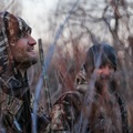Create Listing: Turkey Hunting - Experiences