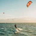 Create Listing: Kite Surfing - Equipment/Gear