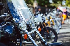 Create Listing: Motorcycles - Equipment/Gear
