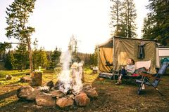Create Listing: Camping - Equipment/Gear