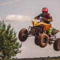 Create Listing: ATV - Equipment/Gear