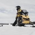 Create Listing: Snowmobiling - Tours & Guides|Equipment/Gear