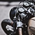 Create Listing: Motorcycles - Equipment/Gear|Experiences