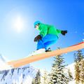 Create Listing: Downhill Skiing - Experiences