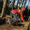 Create Listing: Mountain Bikes - Tours & Guides