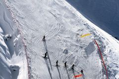 Create Listing: Downhill Skiing - Tours & Guides|Experiences