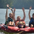 Create Listing: Rafting & Tubing - Tours & Guides|Experiences