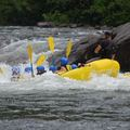 Create Listing: Rafting & Tubing - Tours & Guides
