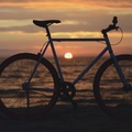 Create Listing: Bicycles - Tours & Guides|Equipment/Gear