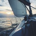 Create Listing: Sailing - Experiences