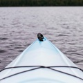 Create Listing: Kayaks & Canoes - Tours & Guides
