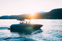 Create Listing: Boats - Equipment/Gear