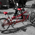Create Listing: Tandem Bikes - Equipment/Gear