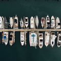 Create Listing: Boats - Equipment/Gear|Experiences