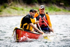 Create Listing: Kayaks & Canoes - Equipment/Gear
