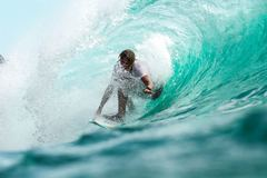Create Listing: Surfing - Tours & Guides