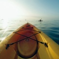 Create Listing: Kayaks & Canoes - Tours & Guides|Equipment/Gear