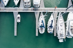 Create Listing: Boats - Tours & Guides