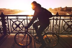 Create Listing: Bicycles - Equipment/Gear