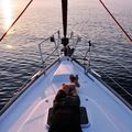 Create Listing: Sailing - Experiences|Classes & Lessons