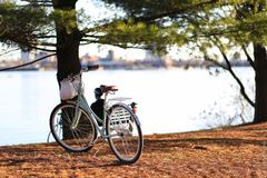 Create Listing: Bicycles - Tours & Guides