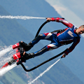 Create Listing: Flyboard - Experiences