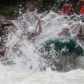 Create Listing: Rafting & Tubing - Equipment/Gear