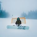 Create Listing: Snowboarding - Equipment/Gear