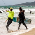 Create Listing: PRIVATE KITESURF FULL COURSE