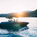 Create Listing: Boats - Experiences