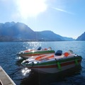 Create Listing: Rent a Boat Lake Como Boat2go