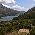 Create Listing: Private Walking Tour - Guadalest Experience