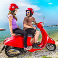 Create Listing: Bella Bici Bike & Vespa Rental