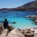 Create Listing: From Ponds to Enchanting Beaches - Sardinia by Bike