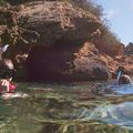 Create Listing: Snorkel The Waters of Mallorca