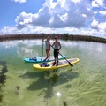 Create Listing: Paddle Board Rental (24 hour rental w/ delivery)