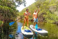 Create Listing: Onsite Paddle Board Rental 10am-5pm
