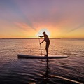 Create Listing: SUNSET - Guided Eco Tour - Kayak or Paddle Board (2 Hours)